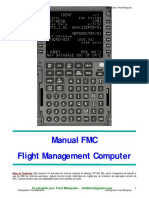 Manual Fmc Boeing 737 Pt-br