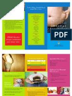 Brosur Obesitas Rev 01.pdf