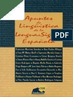 apuntes-linguistica LSE