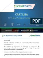 CArtilha EPIs COmpleto Revisada 2017