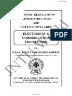 JNTUK ECE R13 Syllabus.pdf