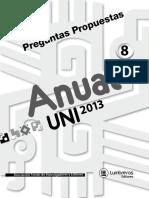 acv_2013_g_08.pdf