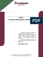apostila_windows8_2015.pdf