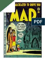 MAD11953.pdf