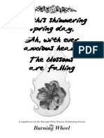 Blossoms are falling.pdf