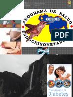 Programa Endocrino Metabólico.2