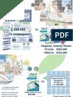 comparacion de precios.pdf