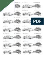 cars pics to compare.doc