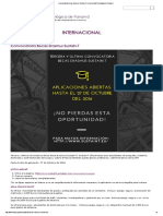 Convocatoria Becas Erasmus Sustain-T _ Universidad Tecnológica de Panamá.pdf