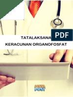 Tatalaksana Keracunan Organofosfat.pdf