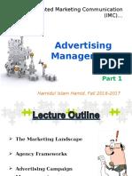 PPT 4 - Advertising Management - PART 1_3.ppt