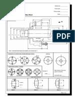 Eagle-Burgmann Stuffing Box Dimensions.pdf