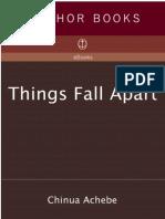 Things+Fall+Apart.pdf