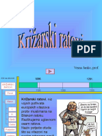 02_Krizarski_ratovi