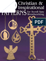 300 Christian and Inspirational Patterns for ScrollSaw.pdf