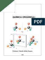 ORGANICA Y HIDROCARBUROS.pdf