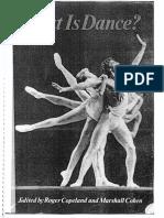 danza Copeland-Roger-y-Cohen-Marshall-Que-Es-La-Danza-Pags-9-11-y-33-37 copia.pdf