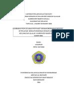 333858392-LAPORAN-MAGANG-GALUH.docx