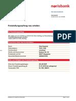 Freistellungsauftrag_Neu_431_450189600_20151231_004430.pdf