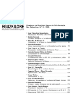 Garcia Pablos - La aportacion de la Criminologia.pdf