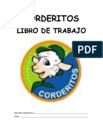 03) Carpeta Corderitos