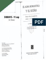 05008015 BEGUIN - El lirio y la serpiente (en El alma romántica y el sueño).pdf