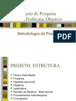 TemaProbObjetivo (1)