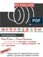 Kuliah Heart Failure(1)