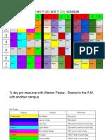 edad5352final pdf