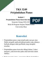TKS 3249_Kuliah 3B (10 Maret 17)