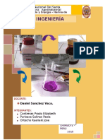INFORME 4 - DUREZA DEL AGUA.docx