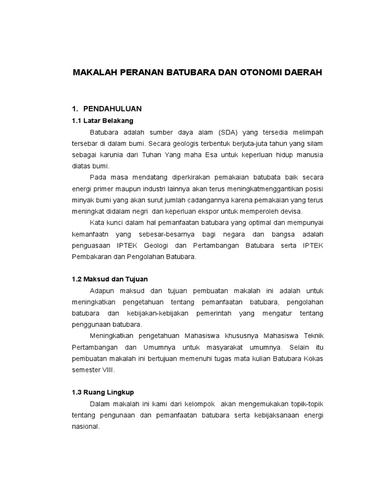 Bakos ccuart Choice Image