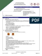 CATALIZADOR-PEROXIDO-DE-MEK-FDS.pdf