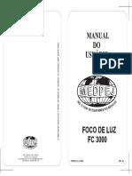 Fc-3000 - Medpej