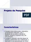 EdiçãoProjPesqMono