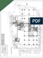 LDS-SECAN-003-Vista de Planta Existente Rev A
