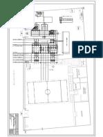LDS SEVIC 004 Vista de Planta Proyectado Rev A
