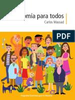 economia_para_todos.pdf