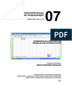 mengoperasikan_spreadsheet.pdf