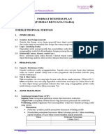 FORMAT BUSINESS PLAN(1).doc