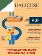 revista66-abril-2017 (1)