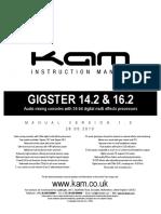 Kam Gigster Web Manual v1!28!05-10