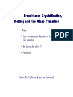 lecture8 glass transition.pdf