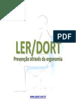 Prevenção%20através%20da%20ergonomia.pdf