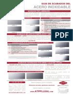 ACABADOS ACERO INOXIDABLE.pdf