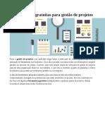 TI2.pdf
