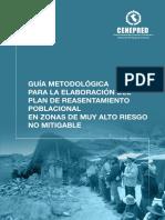 Guia-Metodologica-Elaboración-del-Plan-de- Reasentamiento-Poblacional-en-Zonas-de-Muy-Alto-Riesgo-No-Mitigable.pdf