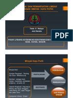 02_Penyulingan_dan_Pemanfaatan_Limbah_Minyak_Kayu_Putih-Totok.pdf