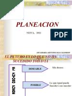 PLANEACION_1