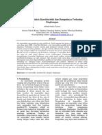 13013099_afifah nadia_Air Terproduksi Karakteristik dan Dampaknya Terhadap Lingkungan.pdf